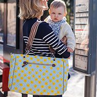 Pink Lining | Designer Baby Bags & Children's Bags