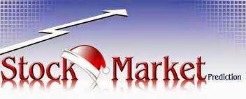 bse sensex, sensex today,national stock exchange,share market live,nse live,bse nse,stock market live,market watch,live share prices