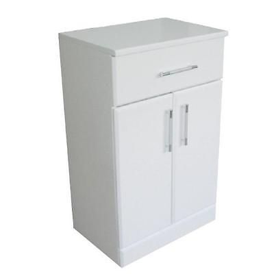 Bathroom Cabinets 30cm Wide gloss bathroom cabinets furniture. gloss bathroom cabinets