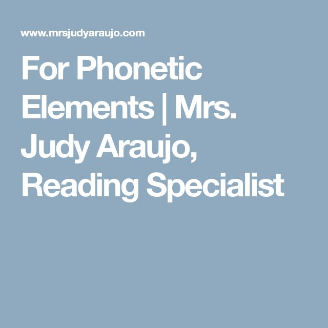 Best 25+ Reading specialist ideas on Pinterest Guided reading - reading specialist resume