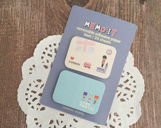 Funny Elephant Pawoo Baby Shower Stickers