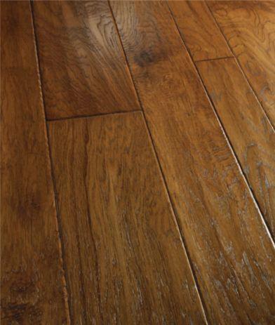 32 best bella cera hardwood images on pinterest for Hardwood flooring online