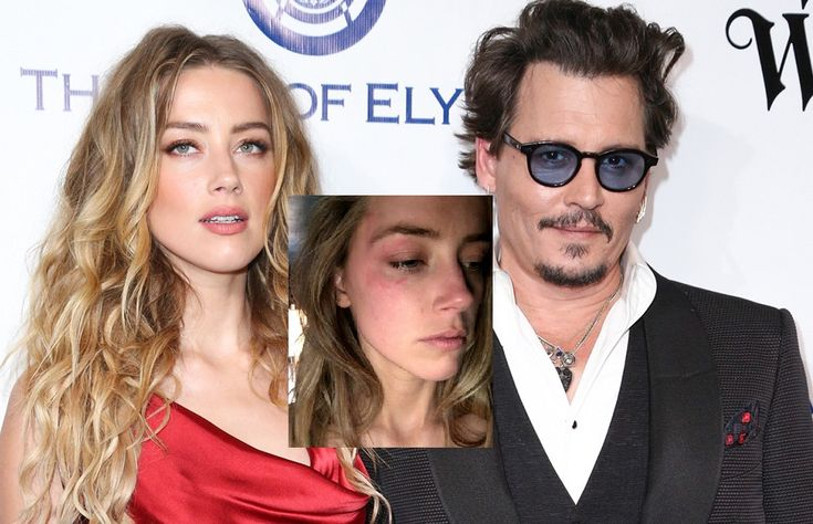 Nia Guzman vs Chris Brown and Amber Heard vs Johnny Depp abuse - https://movietvtechgeeks.com/nia-guzman-vs-chris-brown-amber-heard-vs-johnny-depp-abuse/- Amber Heard dropped a bombshell claiming Johnny Depp abused her physically the day his latest movie opens, Nia Guzman opens fire on Chris Brown and Troy Ave has been arrested in connection with the TI concert shooting.