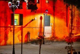 Amore italienskt fotokonst av Vanja.D  Begränsad upplaga 6/11 sign med certifikat