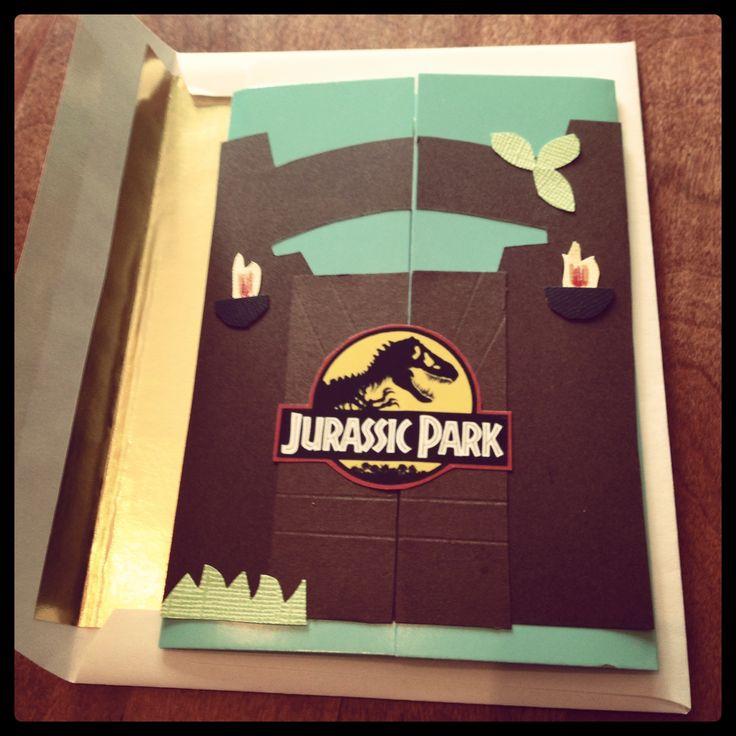 17 beste ideen over Jurassic Park 5 op Pinterest Dinosaurus