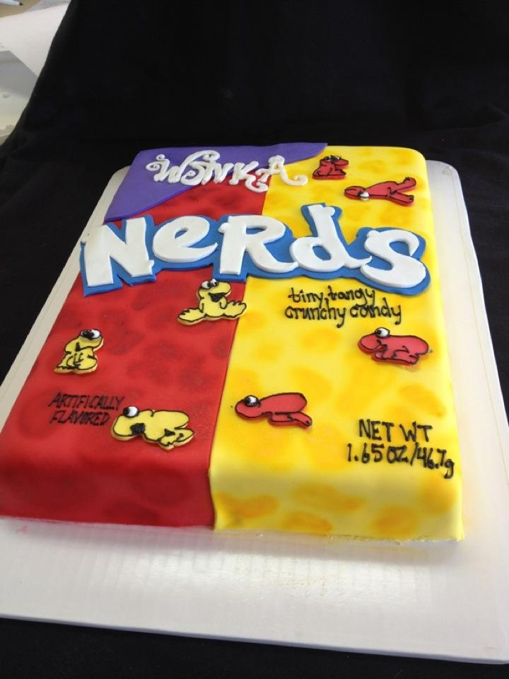 30 Best Nerds Images On Pinterest Nerds Candy Anniversary Ideas