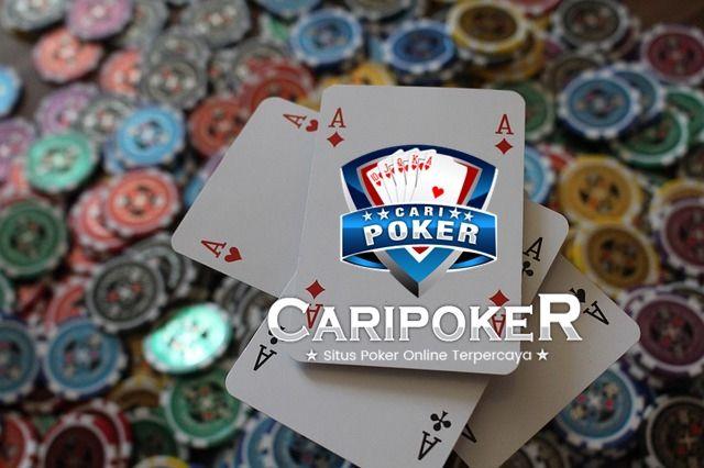 Waktu Yang Baik Untuk Bermain Judi Online Poker, Pukul Berapa Untuk Bermain Judi Online, Tips Bermain Poker Dengan Mengandalkan Hari Keberuntungan Domino QQ