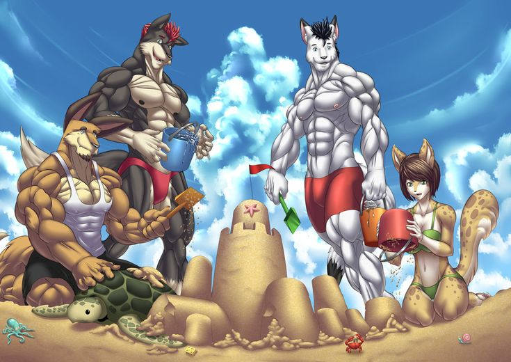 yiff.party login