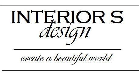 Interior Design Facts interior design facts. elegant interior design with interior
