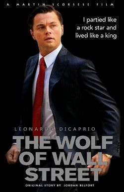 wolf of wall street 1080p