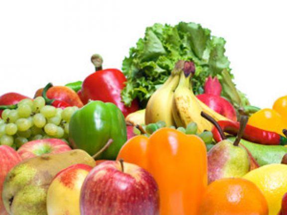 Pferdefleisch, EHEC, Dioxin ... und nun Perchlorat. Steht uns der nächste Lebensmittel-Skandal bevor? EAT SMARTER erklärt, was Perchlorat eigentlich ist.