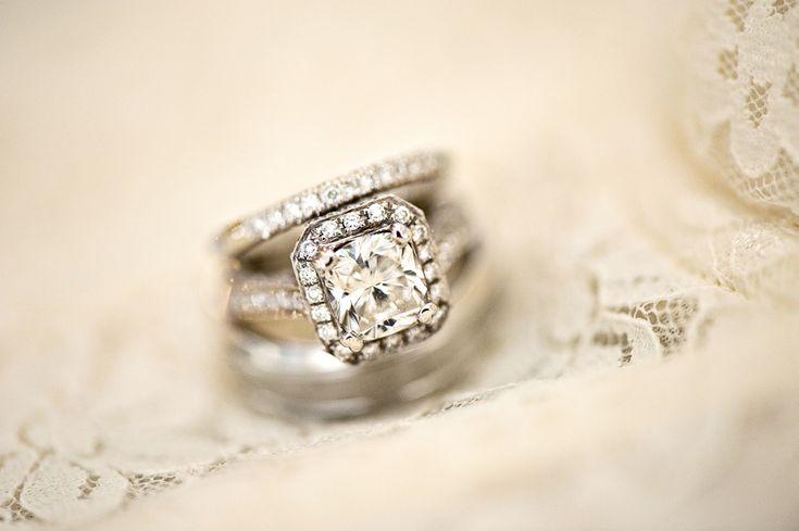 #rings #wedding