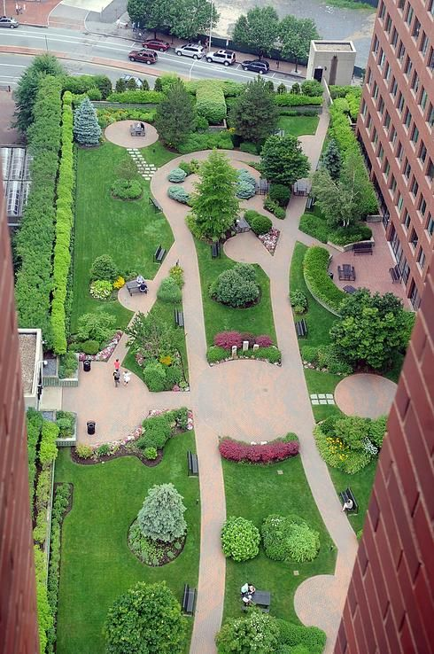 Cambridge MA rooftop garden in Kendall Square. | Cambridge MA Spots | Pinterest | Cambridge ma Rooftop gardens and Rooftop & Cambridge MA rooftop garden in Kendall Square. | Cambridge MA ... memphite.com