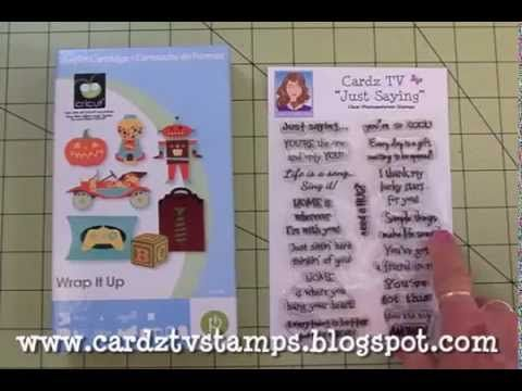 148 Best images about Cardz Tv Cards – Happy Birthday Cards Youtube