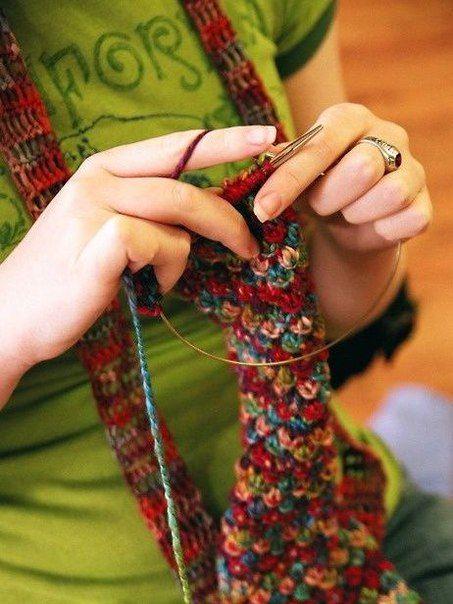 465 besten crochet ~ knitting Bilder auf Pinterest   Häkeln ...