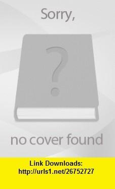 Ponies in Color (9780670563845) Christine Pullein-Thompson, J. M. Thompson , ISBN-10: 0670563846  , ISBN-13: 978-0670563845 ,  , tutorials , pdf , ebook , torrent , downloads , rapidshare , filesonic , hotfile , megaupload , fileserve