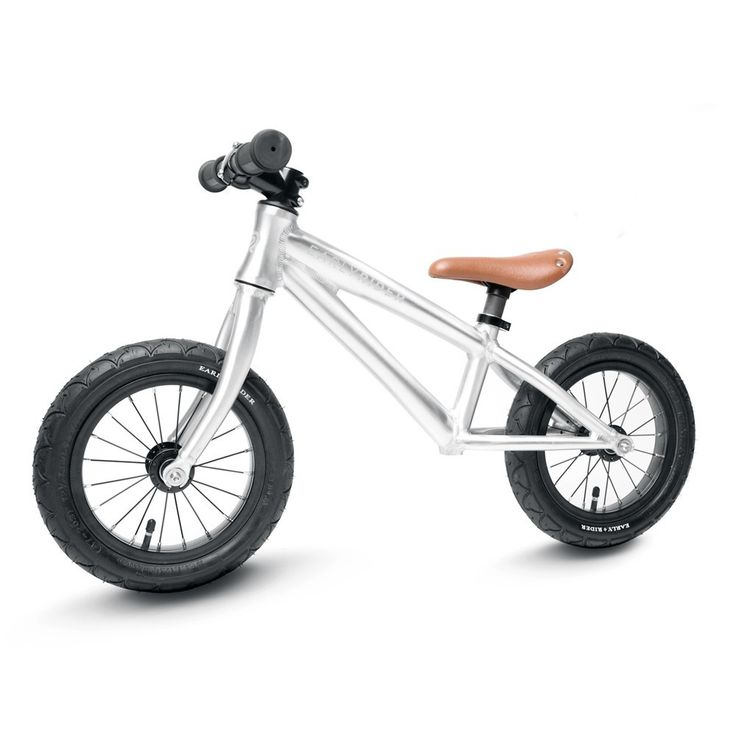 Laufrad Alley Runner Early Rider - Kinderspielzeug - Smallable