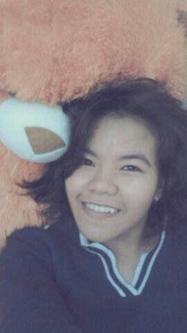 #teddybearbrown#inkosaan