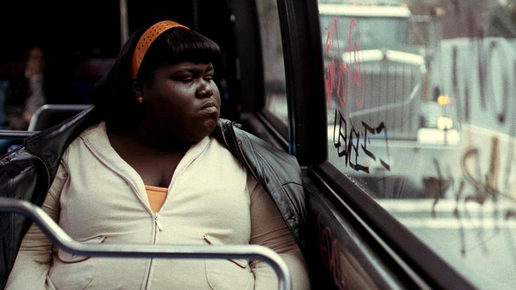 PRECIOUS | Lee Daniels | 2009 | Now Playing on MUBI in the UK
