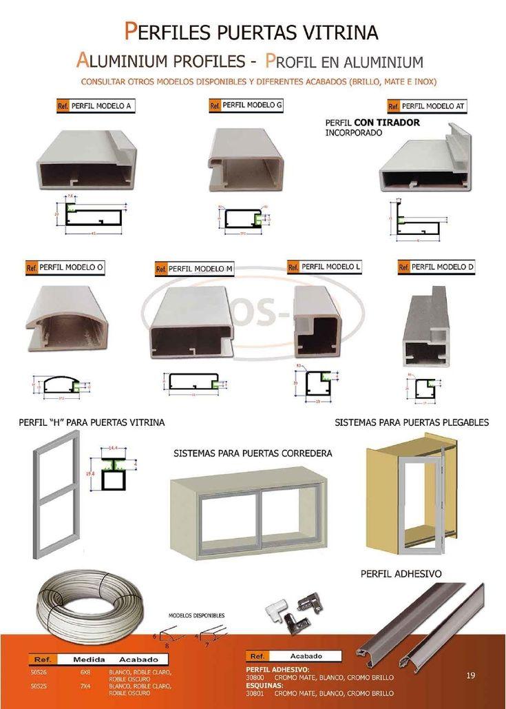 17 mejores ideas sobre armario de herramientas en for Software de diseno de muebles de melamina