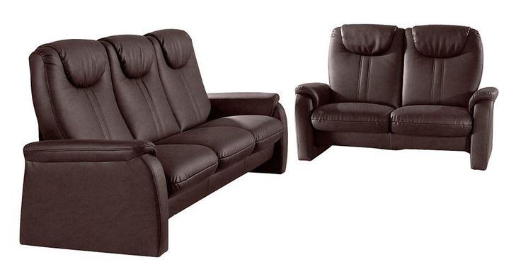 sit&more Set 2-Sitzer und 3-Sitzer Jetzt bestellen unter: https://moebel.ladendirekt.de/wohnzimmer/sofas/garnituren/?uid=df908938-4f00-5589-8fa4-0460d6c8b937&utm_source=pinterest&utm_medium=pin&utm_campaign=boards #polstergarnituren #garnituren #sofas #wohnzimmer Bild Quelle: baur.de