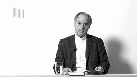 """""""Glück wird überschätzt"""" Die Philosophie erobert den Kontinent der Gefühle: Ein Spaziergang mit Wilhelm Schmid, dem Experten für Lebenskunst VON MORITZ VON USLAR"""