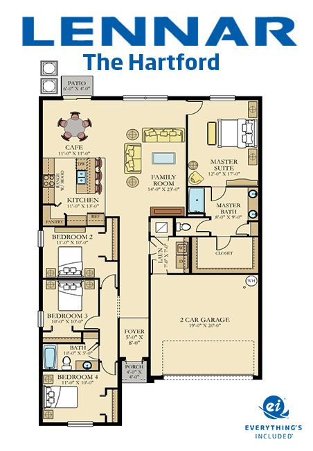 1000 Images About Floor Plans On Pinterest Preserve