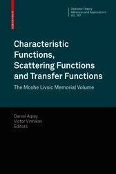 Add this to your board  Characteristic Functions, Scattering Functions and Transfer Functions - http://www.buypdfbooks.com/shop/mathematics/characteristic-functions-scattering-functions-and-transfer-functions/ #AlpayDanielVinnikovVictor, #BirkhuserBasel, #Mathematics
