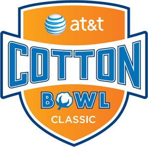Double Coverage: UK American Football Blog: Cotton, BBVA and GoDaddy.com Bowl Previews