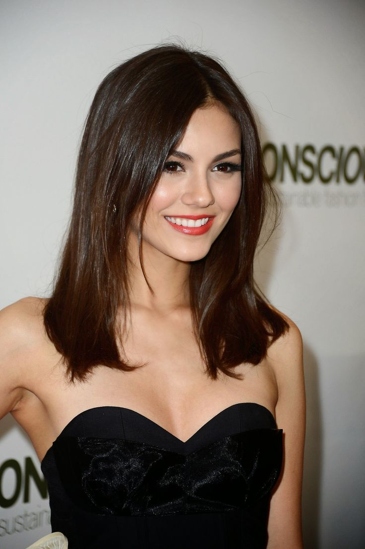 37 best victoria justice images on pinterest victoria justice