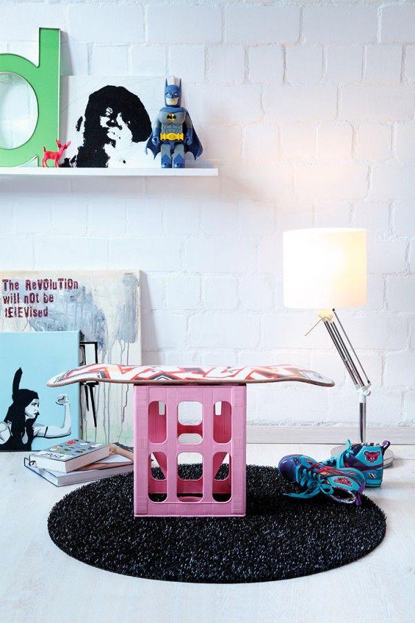 die besten 17 bilder zu m bel selbstgemacht auf pinterest. Black Bedroom Furniture Sets. Home Design Ideas