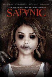 Satanic Movie