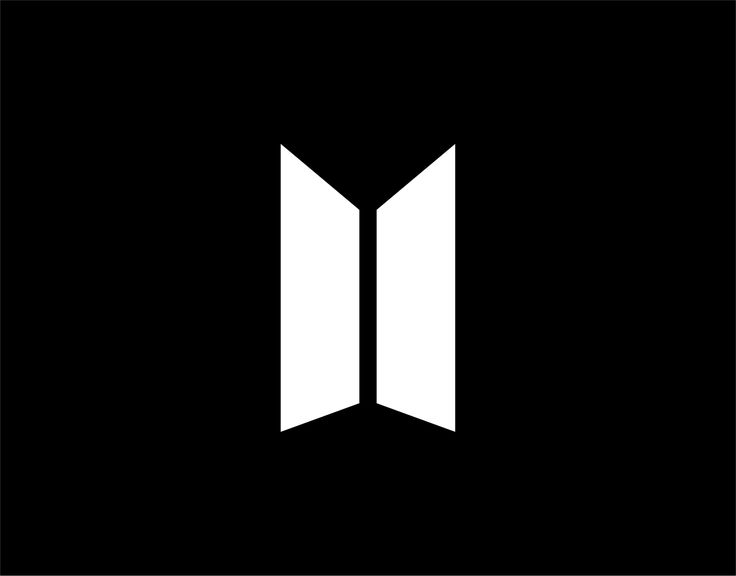 """Check out this @Behance project: """"BTS Brand eXperience Design Renewal"""" https://www.behance.net/gallery/55324473/BTS-Brand-eXperience-Design-Renewal"""