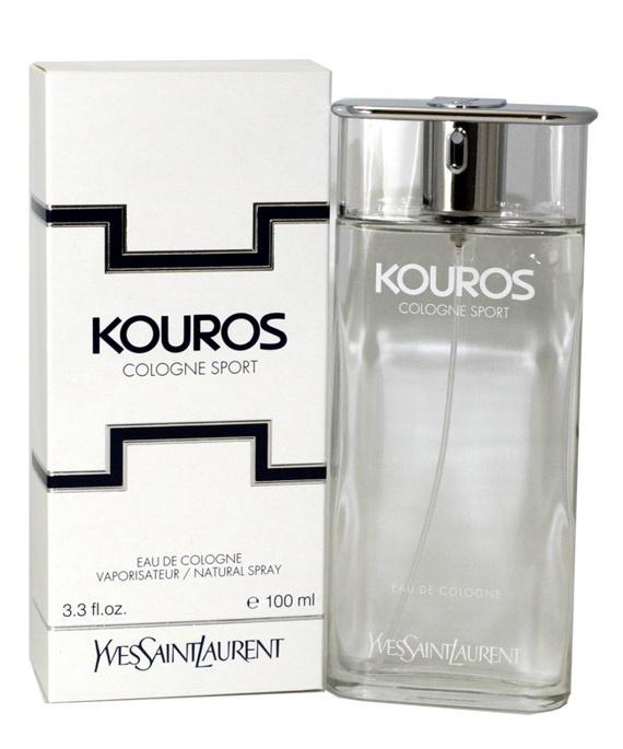 Valentine Perfume Gift Ideas