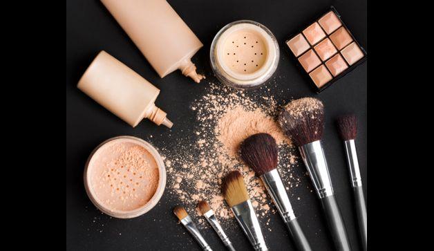 Cómo elegir la base de maquillaje adecuada para ti – Well Fit Living