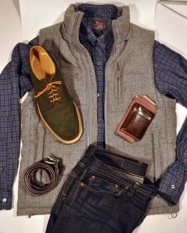 150 best for the man in my life images on pinterest man Mad style fashion life trend
