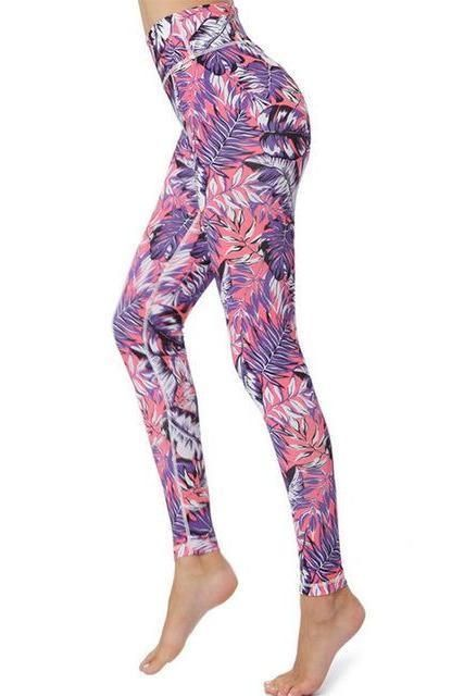 7f6662b17343a ... yoga wear for your practice, your soul, and your daily life we'll  travel with you from studio yo street yanoneofficial(.)com sho… | Leggings  | Sport…