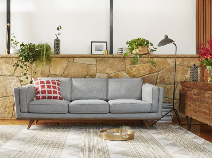 Dahlia Lounge Freedom Ss15 Collection Pinterest Dahlia Design Trends And Interiors