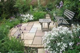 garden patio - Google Search