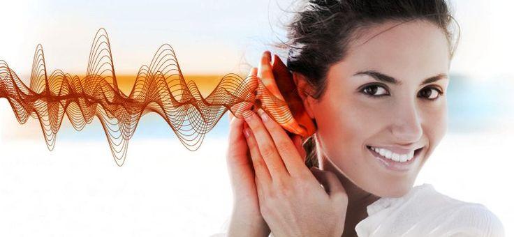 25 offerte di lavoro nel settore degli apparecchi acustici: http://www.lavorofisco.it/?p=25597