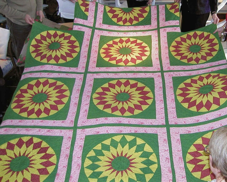 Quilting Designs Sashing : 21 best images about quilt sashing ideas on Pinterest