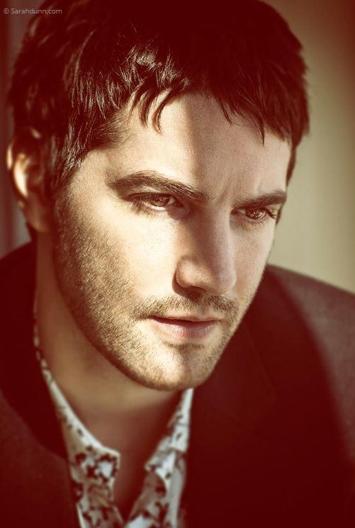 Jim Sturgess Is Suave For ' Mr. Porter' Feature! Description from pinterest.com. I searched for this on bing.com/images
