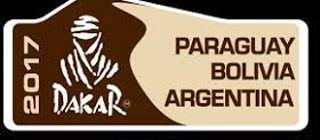 el forero jrvm y todos los bonos de deportes: Resultados etapa 3 San Miguel de Tucuman - San sal...