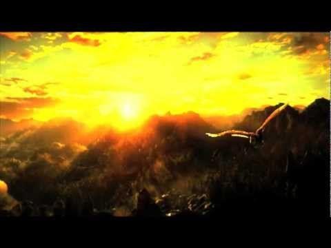 Kate Bush - Aerial Tal - YouTube