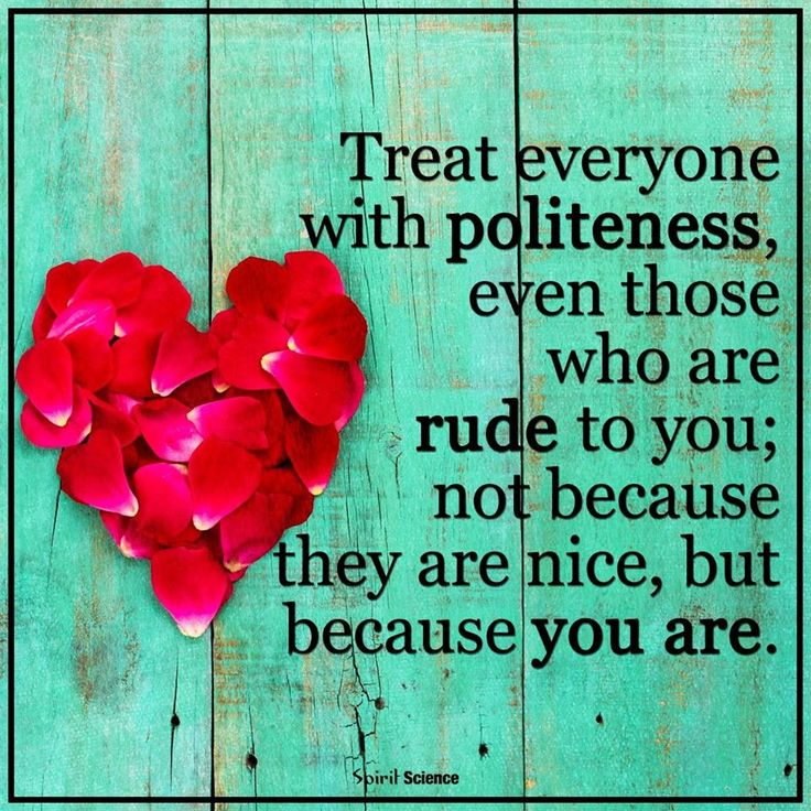 keep reminding myself!