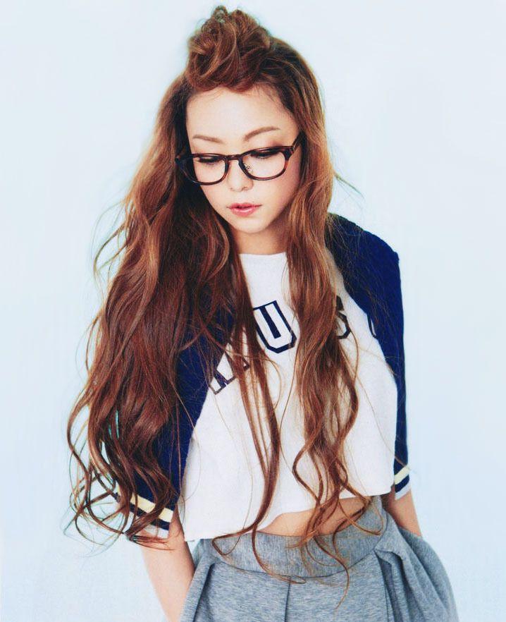 h a m : Photo