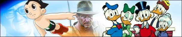 5 Amazing Things Invented by Donald Duck (Seriously)