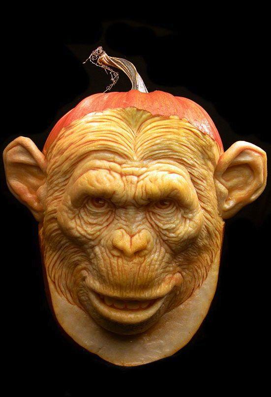 53 best art pumpkin images on pinterest halloween pumpkins