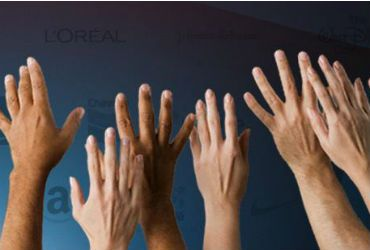 As práticas de recrutamento no LinkedIn em Portugal | Human Resources