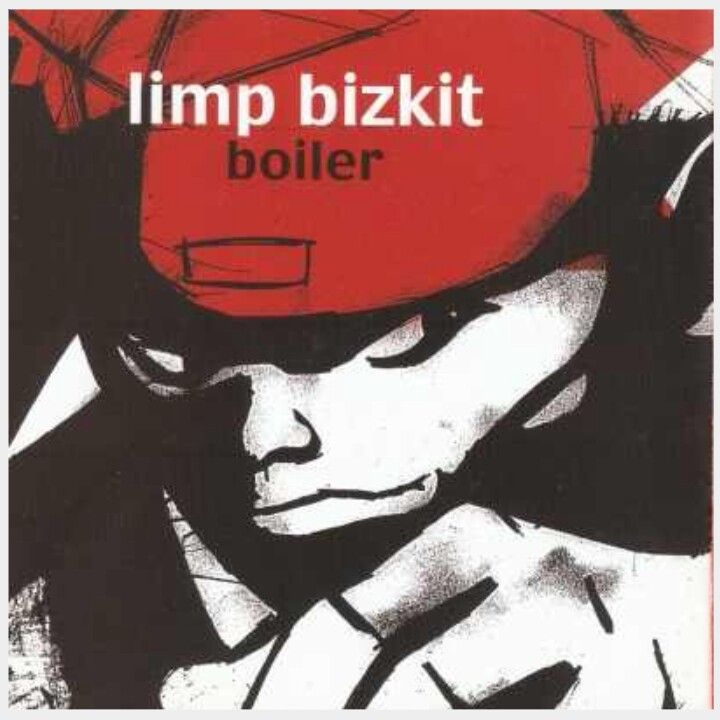 Lyric lyrics to rearranged by limp bizkit : 29 best Jacksonville Based, Limp Bizkit... images on Pinterest ...